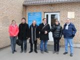 24.11.2014-Поездка на WorldSkills Russia