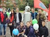 День города Щёлково