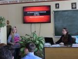"""Конкурс презентации """"Великая отечественная война"""""""