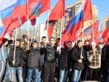 Всероссийский день Белых журавлей