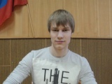 Всероссийская олимпиада студентов СПО по программированию