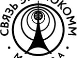 «СВЯЗЬ-ЭКСПОКОММ-2014»